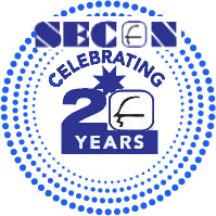 Specified Electrical Contractors, Inc. - 20 years