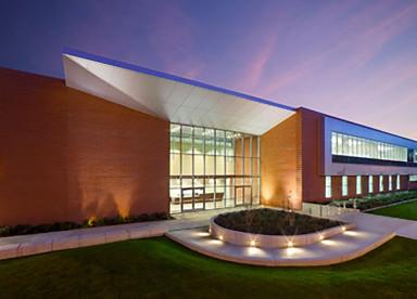 Arcadia High - Education